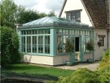 House Plans with Conservatory Free Home Plans Conservatory Garden Building Plans Octagonal