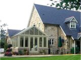 House Plans with Conservatory House Conservatory House Conservatory Windows