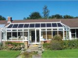 House Plans with Conservatory House Plans with Conservatory 28 Images Free Home