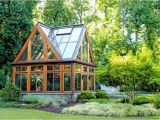 House Plans with Conservatory the Many Uses Of Sunrooms Backyard Mamma