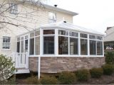 House Plans with Conservatory Victorian Conservatory Ideas Designs Greenhouse Plans