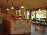 House Plans with Country Kitchens 24 Country Kitchen Designs