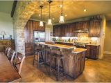 House Plans with Country Kitchens Country House Plans Picmia