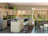 House Plans with Country Kitchens Country Ranch House Plan Three Bedrooms Plan 176 1012