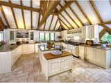House Plans with Country Kitchens Country Style Architecture Provides A Cozy atmosphere In