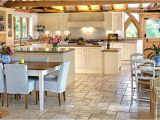 House Plans with Country Kitchens Country Style Homes Decoration Main Element Outdoor and