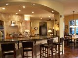 House Plans with Country Kitchens House Plans with Large Kitchens Home Plans with Large