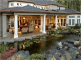 House Plans with Covered Back Porch Back Porch Designs to Improve Your Safety Bistrodre