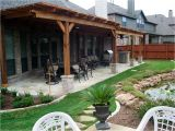House Plans with Covered Back Porch Backyard Covered Patio Patio Covers Covered Back Porch