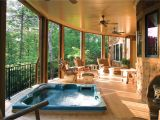 House Plans with Covered Back Porch Covered Back Porch Designs Covered Porch Plans Daylight