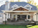House Plans with Covered Back Porch Covered Back Porch Designs Joy Studio Design Gallery
