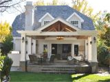 House Plans with Covered Back Porch Covered Veranda Design Covered Back Porch with Patio