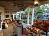 House Plans with Covered Back Porch French Eclectic Architecture Romantic Rustic Majestic