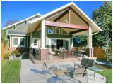House Plans with Covered Back Porch House Plans with Covered Back Porch