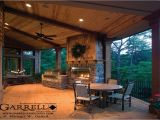 House Plans with Covered Back Porch House Plans with Large Covered Porches
