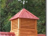 House Plans with Cupola How to Build A Cupola for A Gazebo Woodworking Projects