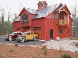 House Plans with Cupola Sublime Carriage House Plans Decorating Ideas