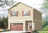 House Plans with Detached Garage Apartments Detached Garage Apartment Plans Venidami Us