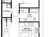 House Plans with Detached Guest Suite 25 Fresh Detached Guest House Plans Meow Inc org