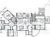 House Plans with Detached Guest Suite Detached Guest House Floor Plans Guest House Floor Plan