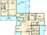 House Plans with Detached Guest Suite Guest Suite House Plans Escortsea