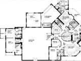 House Plans with Detached Guest Suite Home Plans with Detached Guest House Inspirational Home