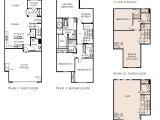 House Plans with Detached Guest Suite Home Plans with Guest Suites Escortsea