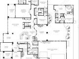 House Plans with Detached Guest Suite House Plans with Detached Casitas