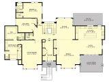 House Plans with Detached Guest Suite House Plans with Guest House Beautiful Apartments House