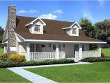 House Plans with Dormers and Front Porch House Plans with Dormers and Front Porch