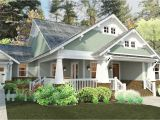 House Plans with Dormers and Front Porch House Plans with Front Porch and Dormers
