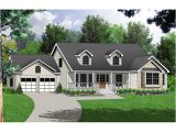 House Plans with Dormers and Front Porch Nutley Farmhouse Plan 030d 0055 House Plans and More