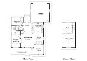 House Plans with Double Sided Fireplace House Plans with Double Sided Fireplace Home Photo Style