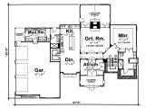 House Plans with Double Sided Fireplace Like the Shared Double Sided Fireplace Home Floorplans