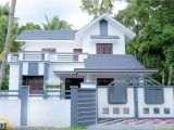 House Plans with Estimated Cost to Build In Kerala 15 Beautiful Affordable House Plans with Estimated Cost to