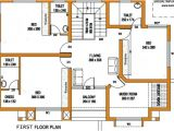 House Plans with Estimated Cost to Build In Kerala House Plan Photos and Its Elevations Contemporary Style