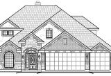 House Plans with Estimated Cost to Build In Kerala House Plans with Estimated Cost to Build In Kerala