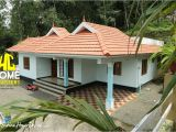House Plans with Estimated Cost to Build In Kerala Kerala House Plans and Estimated Cost to Build Escortsea