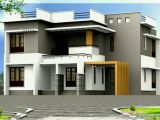 House Plans with Estimated Cost to Build In Kerala Low Cost Kerala House Plans with Estimate