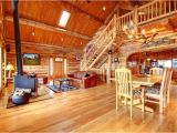 House Plans with Exposed Beams 32 Spectacular Living Room Designs with Exposed Beams