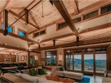 House Plans with Exposed Beams How to Exposed Beam Lighting Design Ls Group