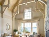 House Plans with Exposed Beams Interior Pictures Of Home Interiors Exposed Beam Ceiling