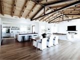 House Plans with Exposed Beams See This House 6 Million Dollar Malibu Ocean Views From