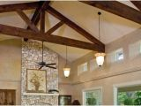 House Plans with Exposed Beams Texas Custom Home Design Trend Exposed Ceiling Beams