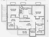 House Plans with Finished Photos 125 One Story House Plans with Finished Basement One