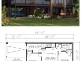 House Plans with Finished Photos 17 Best Images About House Plans with Finished Basements