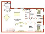 House Plans with Finished Photos Awesome House Plans with Finished Photos Collection Home