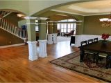 House Plans with Finished Photos House Plans with Finished Basement Youtube