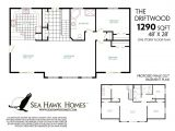 House Plans with Finished Photos House Plans with Finished Walkout Basements Luxury Decor