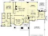 House Plans with Finished Photos House Plans with Walkout Finished Basement Home Design